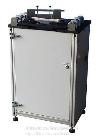 厂家供应德国布克曼MCT型磨耗试验机