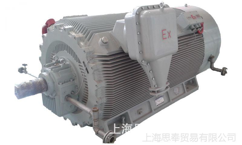原装 AC-motoren 德国电机 ACA-132S4 B5 FBPA 132SB-4