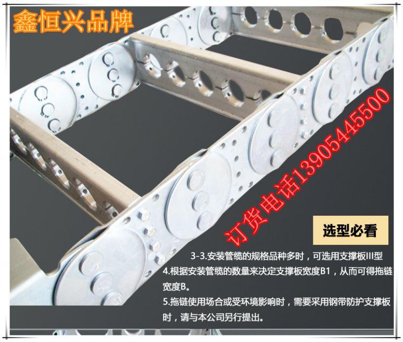 http://himg.china.cn/0/4_254_233806_800_680.jpg