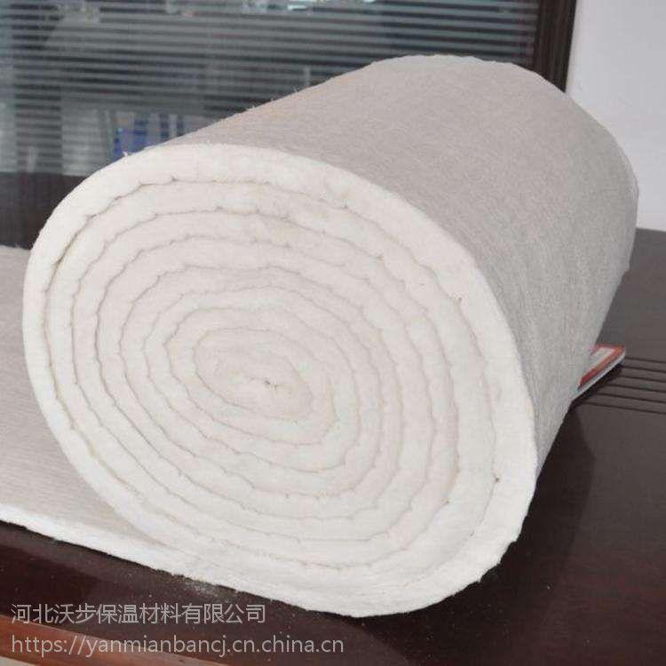 新一代硅酸铝纤维毯、毡市场2018年***新价格//价格趋势