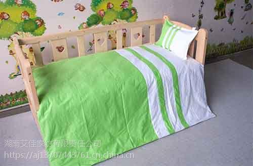 儿童被子_幼儿园宝宝被褥标准尺寸是多少合适?