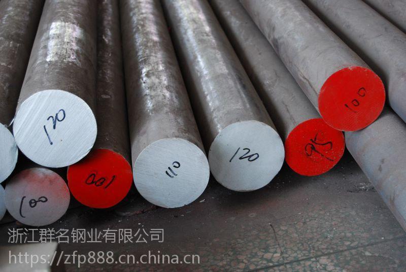 青山316L热轧不锈钢圆钢正品现货配送到厂