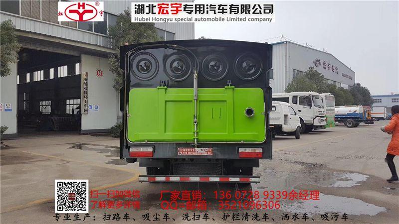 http://himg.china.cn/0/4_255_1020459_800_450.jpg