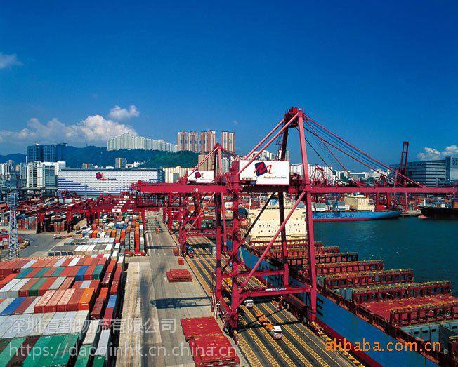 义乌专业大件货物,机器,设备,石材,搬家,电缆到香港物流/货运/运输/托运