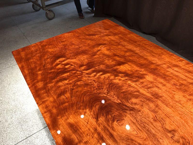 原木大板,天津不管原木大板价格走势如何,哥德温始终保持物美价廉