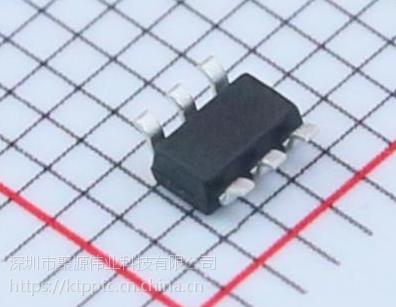 8205S FM(富满) 8205A FM(富满) 8205锂电池保护板MOS管,8205锂电池保护
