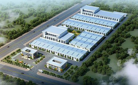 http://himg.china.cn/0/4_255_236230_484_300.jpg