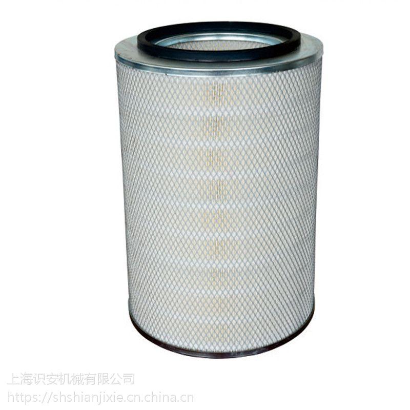 平凉热板机价格鞍山 LK-RB02L热板机价格热熔焊接机