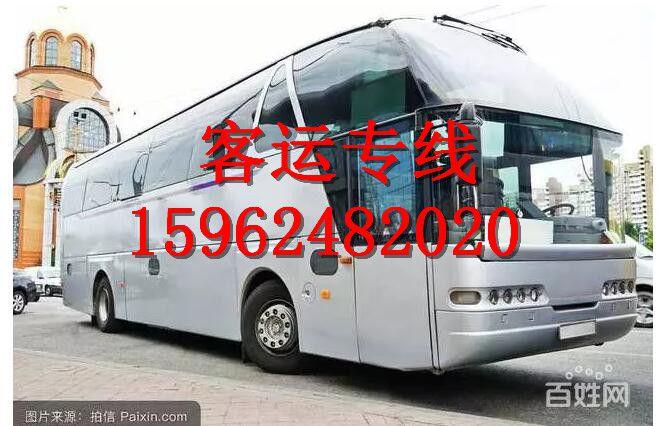 http://himg.china.cn/0/4_255_240424_667_426.jpg