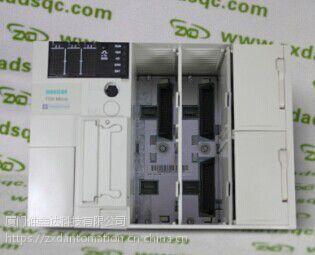 HR500 BLJC-08R 5RD1601
