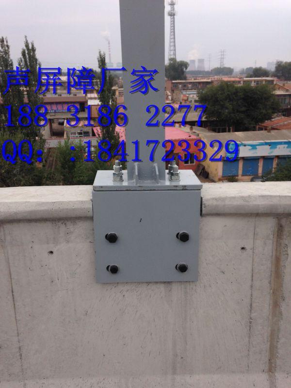 【欢迎咨询】上海虹口区图纸声预算屏障公路全套图纸及图片