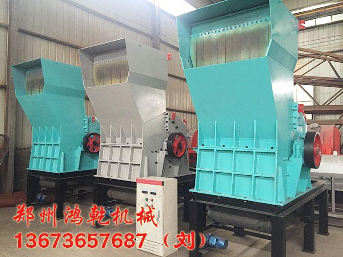 http://himg.china.cn/0/4_256_237688_700_525.jpg
