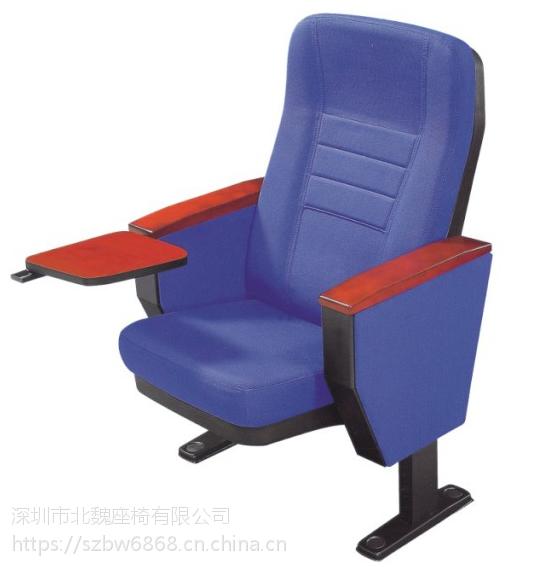 礼堂椅实木价格*实木礼堂椅价格*旋转写字板礼堂椅