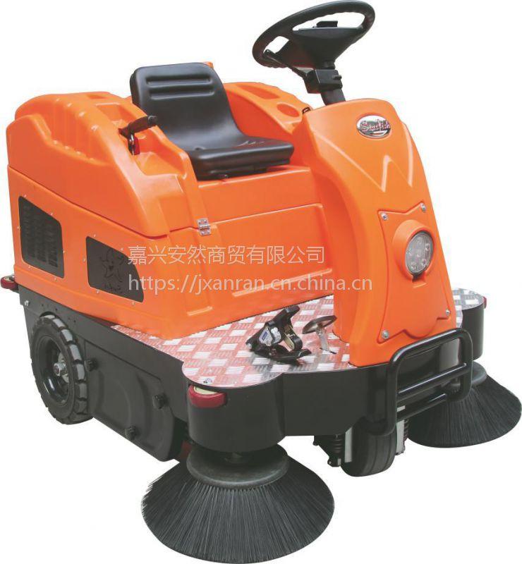 OS-V6奥科奇强劲工业扫地机温州扫地机厂家电话