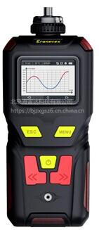 中西(CXZ特价)二氧化碳检测报警仪 型号:NGP40-CO2-IR库号:M406432