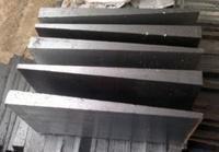 临夏宇达斜铁加工供应调整斜垫铁大量现货