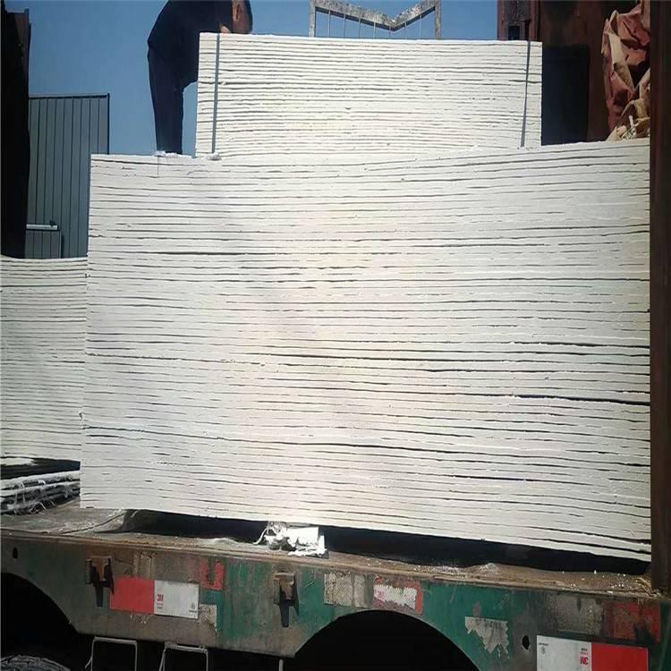 电缆沟封堵防火隔板价格,防火隔板每平米的价格