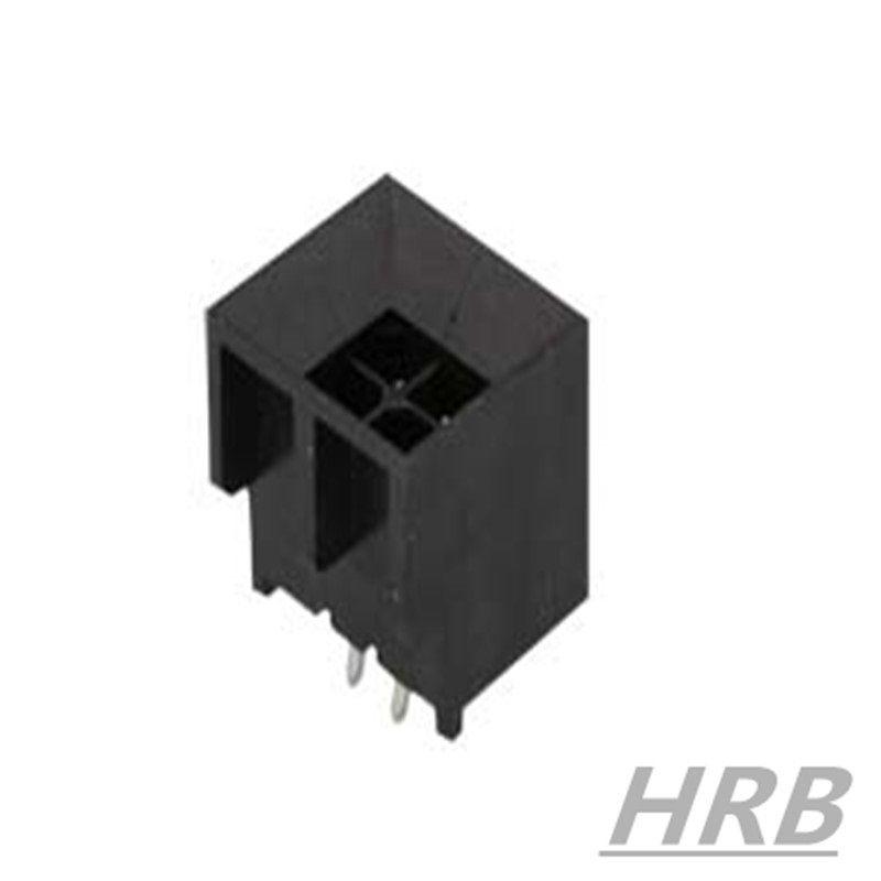 莫仕44432系列连接器 替代原装连接器 3.0间距产品3050