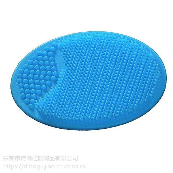 硅胶刷,洁面刷加工定制,硅胶制品供应硅胶洁面仪,洗脸日用品