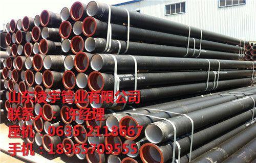 黔东南苗族侗族自治州防沉降球墨铸铁井盖供货商