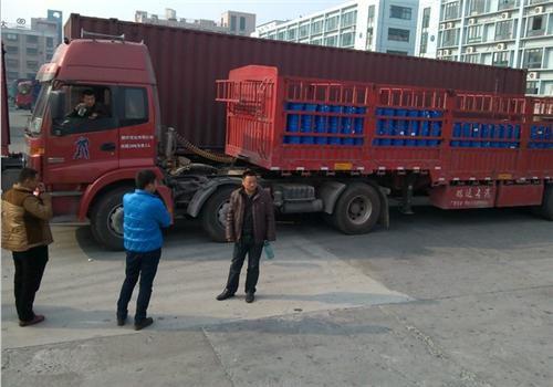 http://himg.china.cn/0/4_258_240750_500_350.jpg