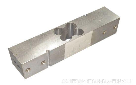 单点式称重传感器FSSB-C4-300kg
