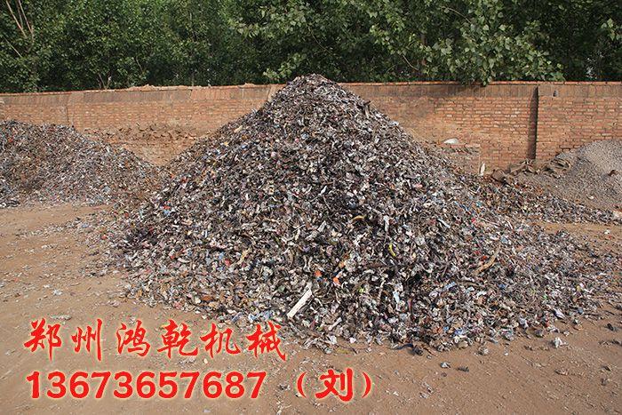 http://himg.china.cn/0/4_259_236826_700_467.jpg