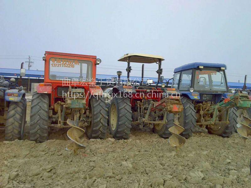 热销农用种树钻坑机 大功率手推汽油打坑机