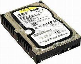 ST3000NM0033硬盘供应商13620940823曹小姐