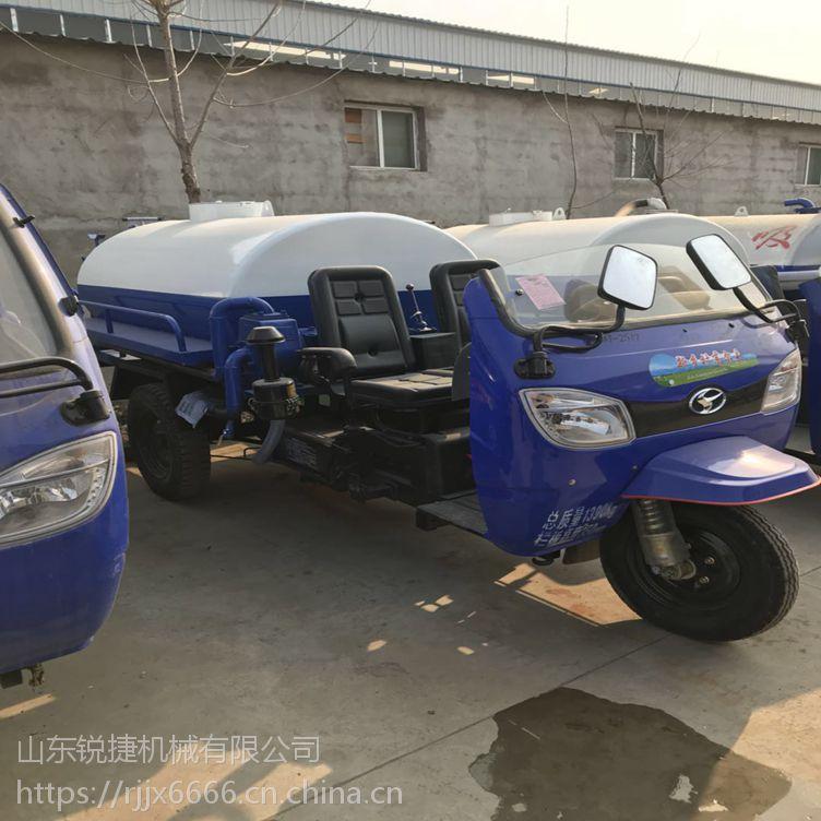 四轮小型吸粪车济宁专卖 用着方便的清粪车生产商