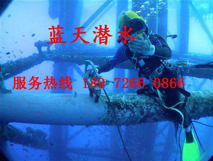 http://himg.china.cn/0/4_25_238928_720_545.jpg