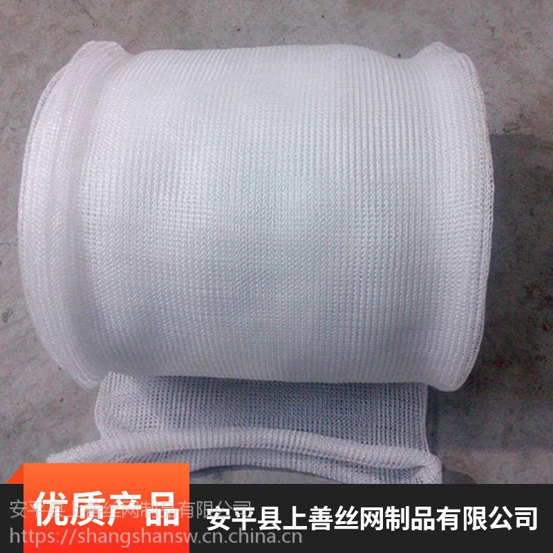 衡水市安平县上善除尘破沫网适用于机械设备价格合理欢迎选购