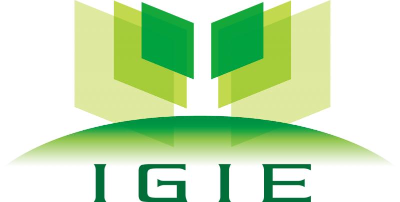 2018中国深圳(第4届)国际现代绿色农业暨绿色产业博览会