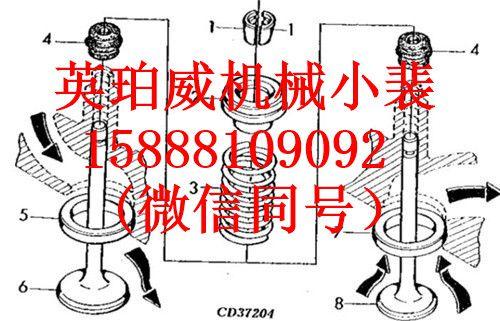 上海强鹿柴油机泵头哪家实在?