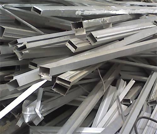 东莞收购废不锈钢公司,东莞废不锈钢回收公司,东莞不锈钢回收公司