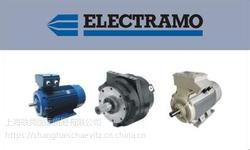 特价供应ELECTRAMO电机