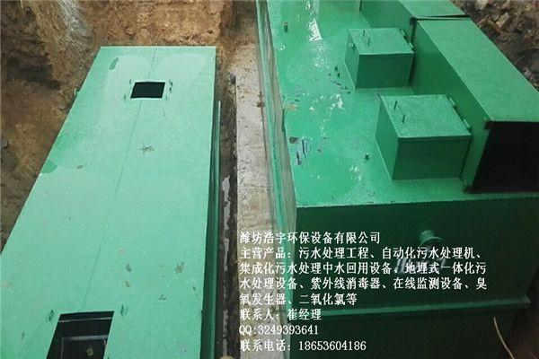 http://himg.china.cn/0/4_260_235298_600_400.jpg