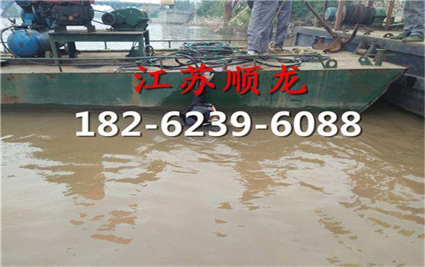 http://himg.china.cn/0/4_260_239502_612_385.jpg