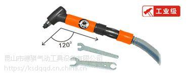 供应MY-740角型刻磨机(笔型),气动角型刻磨机,苏州气动工具,昆山气动工具