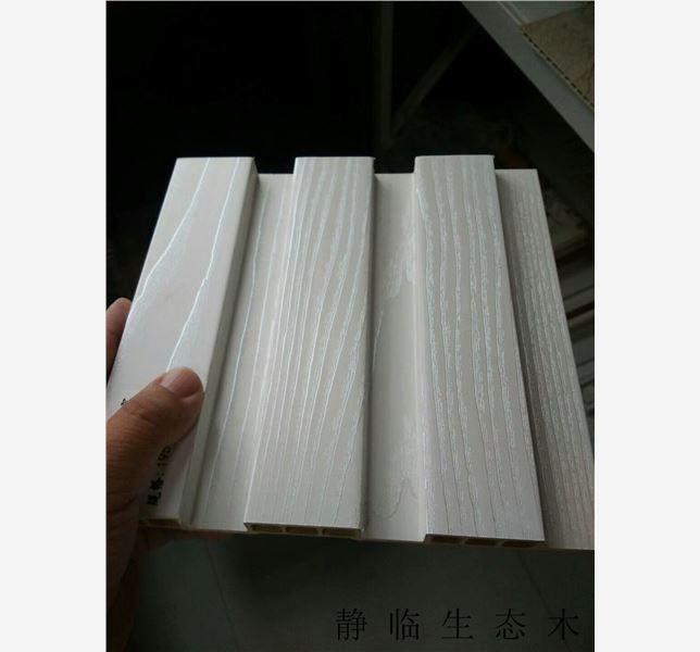 http://himg.china.cn/0/4_261_1052477_644_600.jpg