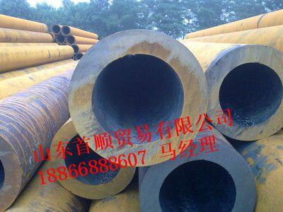 http://himg.china.cn/0/4_261_236970_400_300.jpg