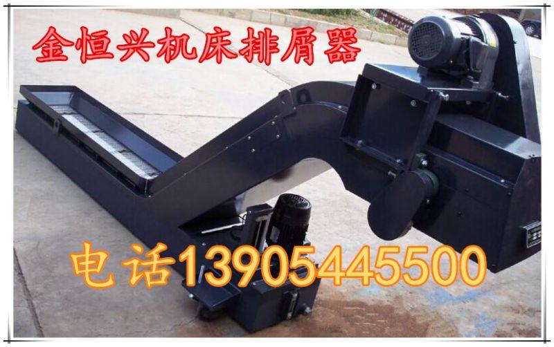 http://himg.china.cn/0/4_261_238098_800_502.jpg