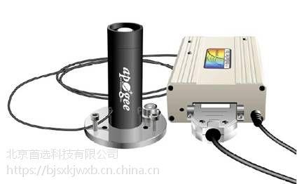 渠道科技 PS-200光谱辐射计
