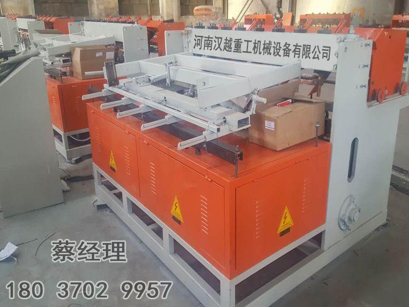 安徽排焊机厂家