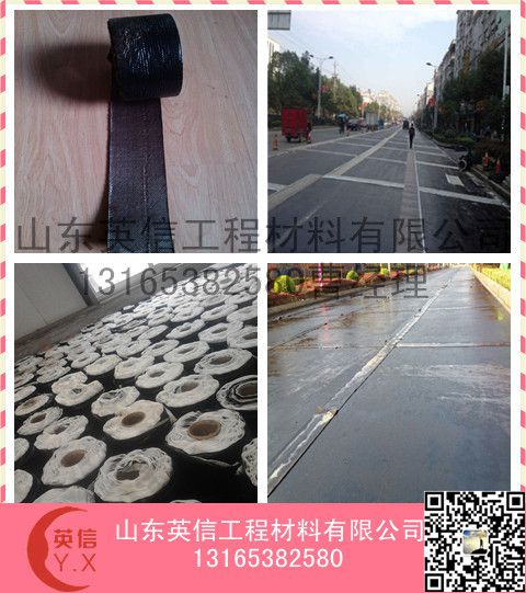 http://himg.china.cn/0/4_262_237176_480_541.jpg