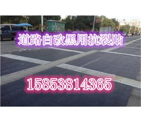 http://himg.china.cn/0/4_262_237608_450_390.jpg
