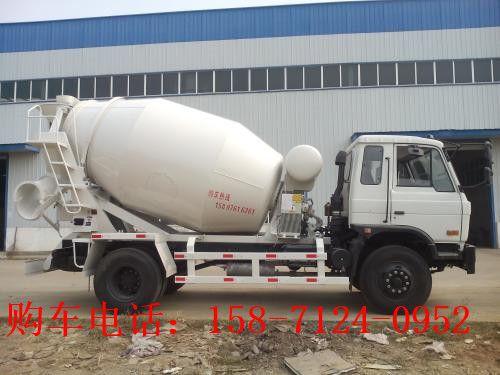 http://himg.china.cn/0/4_262_238506_500_375.jpg