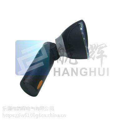 市场走向ES6050多功能磁力工作灯ES6050价格