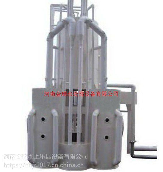 供应郑州泳池水处理设备,一体化曝气精滤机厂家