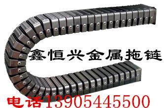 http://himg.china.cn/0/4_263_233220_333_220.jpg